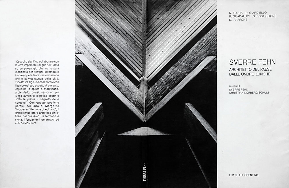 01-Sverre-Fehn-architetto-del-paese-dalle-ombre-lunghe