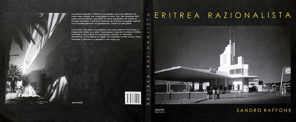 Eritrea Razionalista